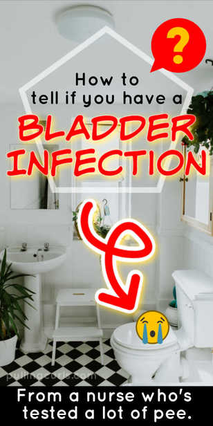 help a UTI   bladder infection   remedies   symptoms   pain   causes   how to get rid of   relief   signs   kids   prevention   treatment via @pullingcurls