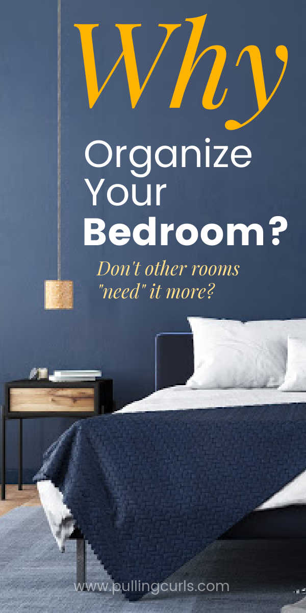 Ideas for your small bedroom. Ideas to declutter and give your closet the DIY hacks to make it work for you. Your master bedroom has never looked so great. Your minimalist, dollar tree bedroom organization will make your tiny bedroom more useable. These ideas for couples are tips to get your small master room organized. The dollar store can help a lot too! Let me give you some ideas some ideas to declutter diy. Get the aesthetic you want, and give you the shared storage you need cheap. via @pullingcurls